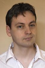 <b>Igor Zakowski</b> - igorzakowski