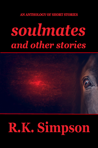 Soulmates and Other Stories