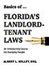 Florida's Landlord-Tenant Law