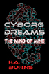 Cyborg dreams