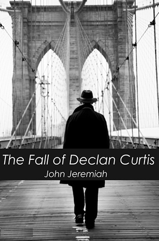 Fall of Declan Curtis