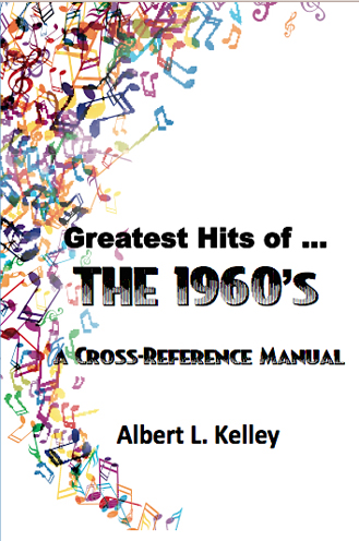 Greatest Hits of . . . the 1960's