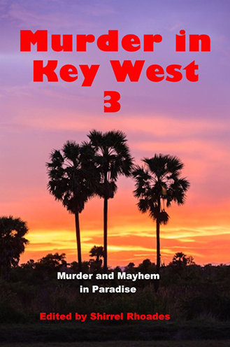 Murder in Key West 3