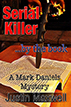 Serial Killer … by the Book